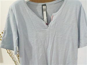 夏季短袖,全新的20一件… 有���}的可�叨��S�a咨�
