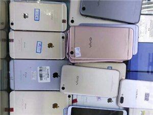 最低价处理一批二手手机,品种齐全,质量保证,全部验机,假一赔万
