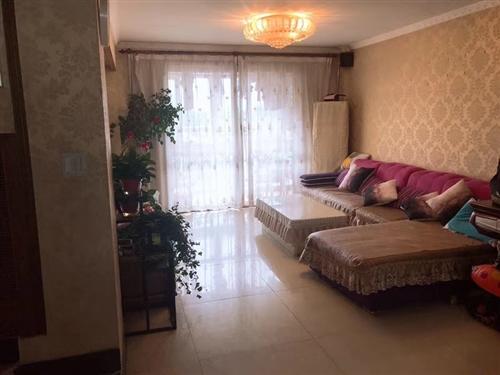 錦麗房源,?? ?? ?? 位置中光花園,面積124.5方,黃金樓層,精裝修,3房2廳2衛,送10平...