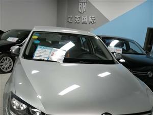 笔克名车俱乐部 打造安全无忧二手车交易市场 总公司统一配发车辆,严把质量关 先体验,后购买 ...