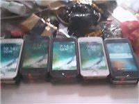 苹果5s,工作室自用有十台,很爱惜。因技术原因需要换安卓机,所以特价出售。当面交易