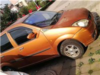 08年两箱小车哈飞路宝,1.1排量加200元油跑600公里左右。上班,买菜,接学生,风刮不住,雨淋不...