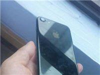 苹果7 黑色128g。外观无划痕 个人一手使用的机