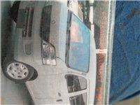 2011年长安之星2代面包车!行驶80000公里.7月底审车保险!需要联系15249275837,