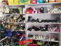 鞋柜低价处理