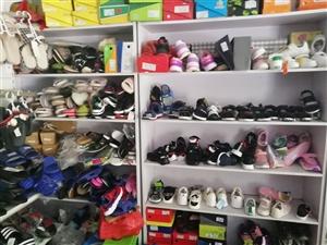鞋柜低價處理
