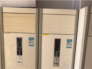 空调出租、出售、上门维修空调