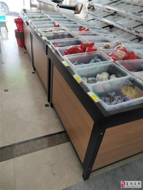 零食貨架,購于2018年9月,9成新,需要自提,富陽。便宜處理,需要的私聊我13506812574