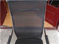 电脑椅,办公椅,新椅子,买后用二个月,低价出售!50元       13904377085
