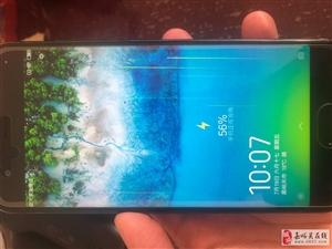 小米6x(6+64G)高通骁龙835,内存6G,存储64G,双卡双待,吃鸡,王者荣耀神器,手机边有轻...