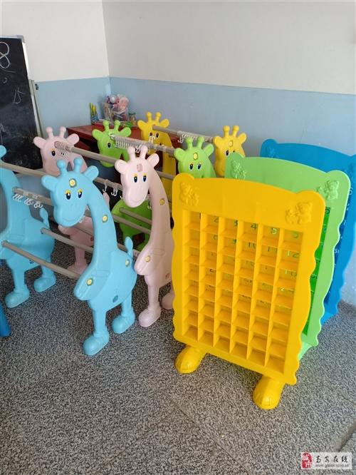 幼儿园毛巾架,水杯架