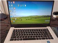 攻摄笔记本,在网上买的,原价一千多元,买回来以后发现老是蓝屏,不知道怎么回事,现价300元出售,可能...