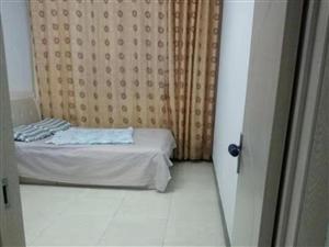 吉鹤苑 5楼非顶,拎包入住,地热,32.08平 不动产证,过二唯一,随时看房