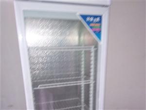 出售二手冷藏柜,9层新,有需要的联系,17778229774