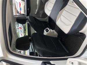 18年8月上牌大众宝来普拉斯,1.4T280高功率,准新车,支持检测,支持质保,新车办下来17万多那...