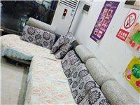 空调,沙发都转,需要的可以看下,价钱合适