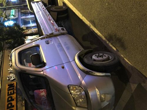 求購二手微型貨車一輛,五菱,東風小康,長安等都可以,價格5000元左右