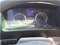 国五柴油厢货,双开门,油杀助理,abs空调,18年9月底的车,跑了3000多公里。