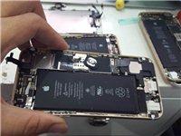 大量回收旧手机坏手机,按键的也可以