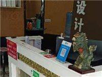 二手理发店桌椅处理,价格电话联系