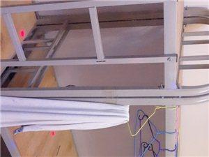 上下床,��:0.9米  �L2米   一共有9床     需要的�系280一床