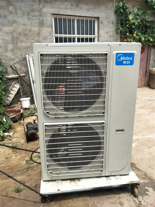 专业批发明牌空调,空调移机,空调维修,家电维修,空调清洗,新旧空调买卖