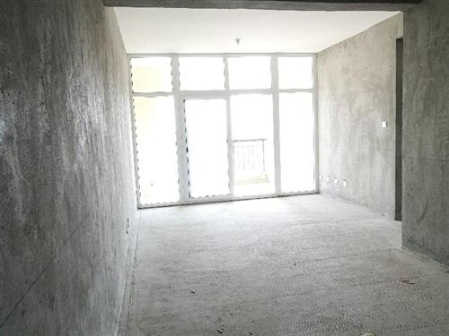 学区房,地段好,欢迎来电15892630691