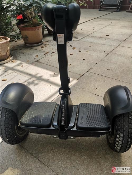 小米平衡车燃动版,在全福元买的,质量绝对好,刚买了20天,就骑过几次,因孩子又买了辆卡丁车,这辆闲置...