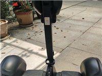 小米平衡车燃动版,7月9日在全福元买的,质量绝对好,就骑过几次,因孩子又添置了一辆卡丁车,这辆现在用...