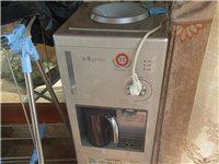 沁园饮水机,用饮水桶一次性热水
