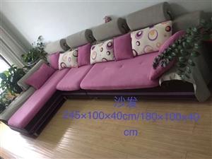 低�r出售沙�l,��柜,餐桌,餐椅,鞋柜