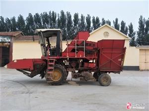 雷沃玉米�合收割�C 有需求的���系 13455181527 15269471543
