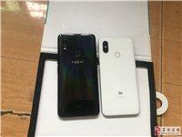 出几台二手手机。都是纯原装无拆修的。富顺本地可自取。支持任何检测。都是性价比比较高的手机。有三星s8...