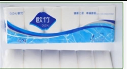 不同品牌不同规格的卫生纸,没有一一上图,需要的加微信15934532762