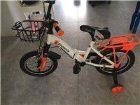 因搬家,现有凤凰牌儿童自行车,适合3-10岁儿童原价320,现150元处理,儿童爬行垫80元,儿童专...