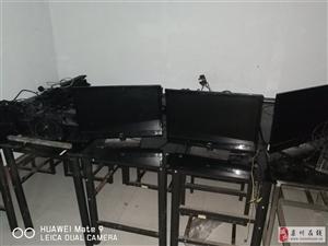 宾馆退下来一部分电脑桌,好瞎10台左右,有要的联系电话:17739031287