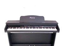 吟飞电钢琴,2019年2月2800入手,95成新。因搬家不好携带,2000处理。可议价