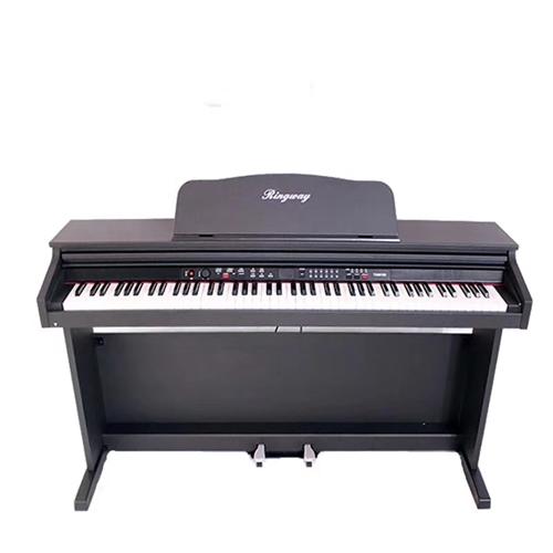 吟飛電鋼琴,2019年2月2800入手,95成新。因搬家不好攜帶,2000處理。可議價