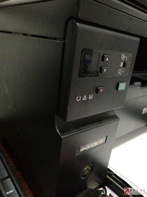 求購一臺二手打印機,有的朋友可以和我聯系15107034132