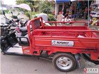 二手电动车,三轮车,大的小的物美价廉,长期有效