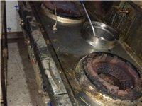 黔江城区处理一台天然气灶,白菜价,13320391233
