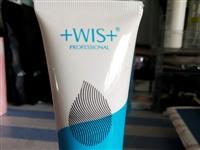 WIS泡沫洗面奶  全新的  因为家里面洗面奶很多 用不过来