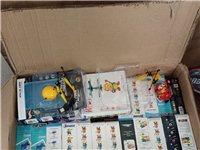 飞天智能小玩具,款式多,寻乌县城内包送,有意可以试看!