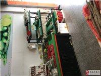 店鋪停業,貨架低價出售,要的聯系13682711804