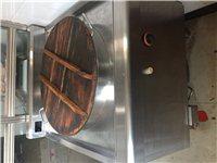 商用二手电生煎锅(公司买来的1万多,买来用了1年,因经营不善店铺关门,现在打算卖掉,有需要的可联系电...