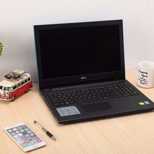 戴尔dell笔记本电脑i7轻薄acer学生i5吃鸡游戏本i3独显