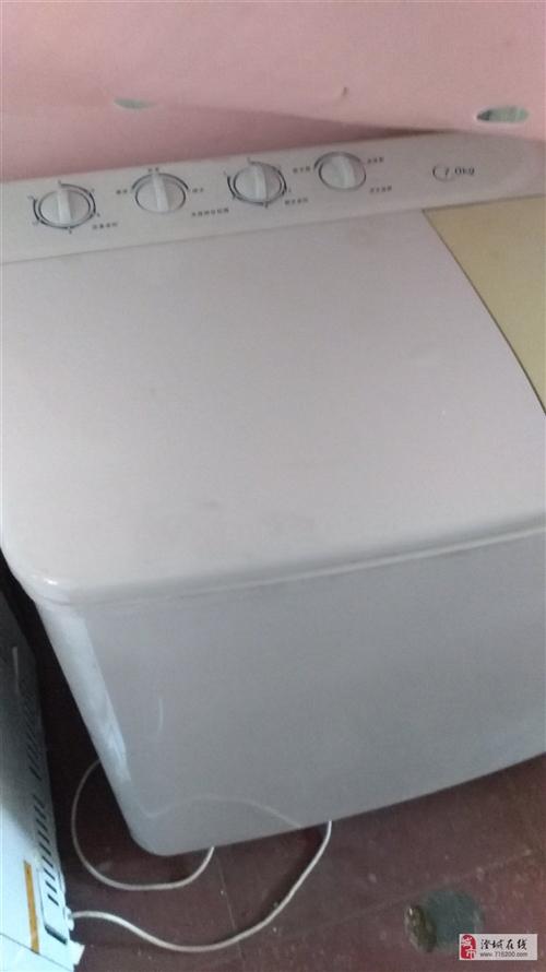 二手冰箱,冰柜,處理冰柜新繞銅管13892341733