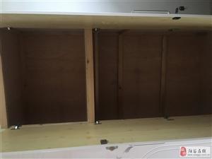 九�c五成新��木家具,急出售���