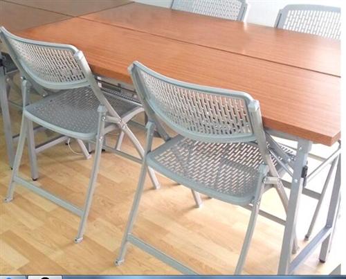 会议桌规格150*60      16张              规格180*60    3张
