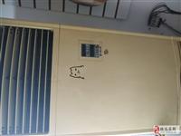 奧克斯5P空調,因搬遷低價處理,有需要的聯系